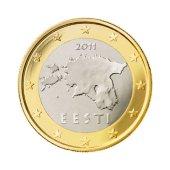Münzen Eu